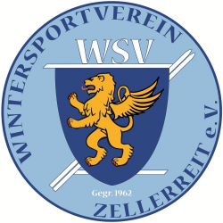 Wintersportverein Zellerreit e.V.